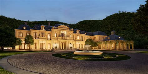 famous mansions these 10 celebrity homes are so beautifully expensive that