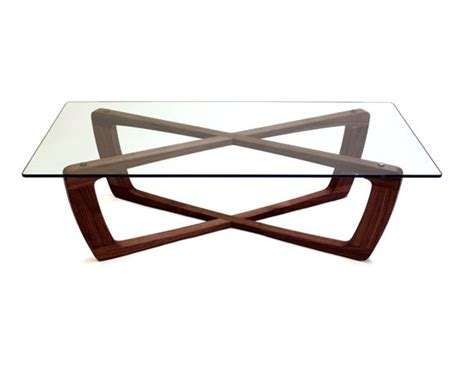 Glass Top Coffee Tables With Wood Base Wooden Coffee Table With Glass Top Glass End Table Furniture Robertoboat