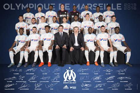 Calendrier Ligue 1 Om Calendrier Ligue 1