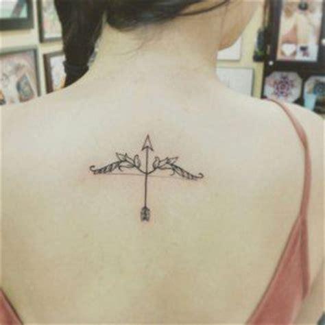 tatuagem feminina delicada 85 inspira 231 245 es de desenhos e