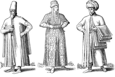 File Turkish Jews Jpg Wikimedia Commons Jews In The Ottoman Empire