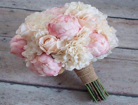 imagenes de ramos de rosas para xv imagenes de ramos de flores naturales imagenes para mama