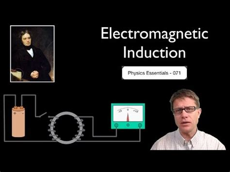 electromagnetic induction notes by pradeep kshetrapal electromagnetic induction by pradeep kshetrapal 28 images 17 best ideas about