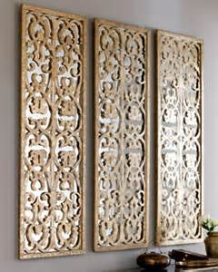 decor wall panels mirrored wall panel traditional molding and trim by horchow