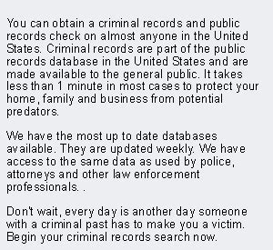 Il Court Records Illinois Court Records Lookup Security Guards Companies