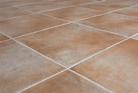Best Tile And Grout Cleaner For Floors by Sua Casa De Piso Novo Qual 233 O Piso Ideal Cer 226 Mica Ou