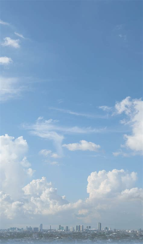 A Of Blue Sky blue sky www pixshark images galleries with a bite