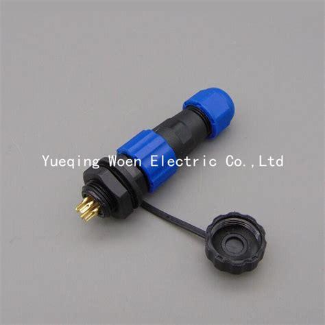 popular 6 pin and socket buy cheap 6 pin and