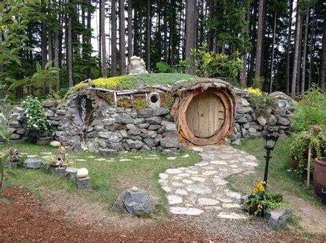 hobbit washington 25 best ideas about washington state on washington cape flattery washington and