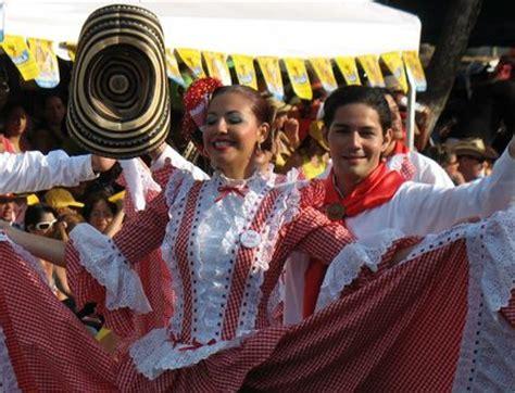 imagenes y palabras que identifiquen a colombia la cumbia referente musical colombiano
