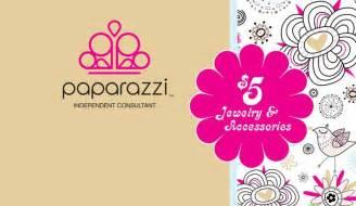paparazzi jewelry business cards paparazzi accessories business cards unitedfashionistas