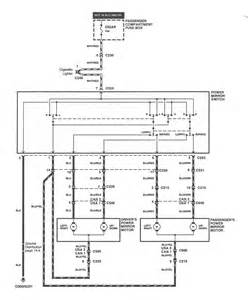 diagram for a 1992 mercedes 300e get free image diagram free engine image for user manual