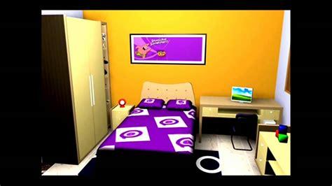 membuat lu tidur youtube tips membuat desain kamar tidur yang simple dan minimalis