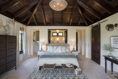 caribbean villa herlong architects architecture