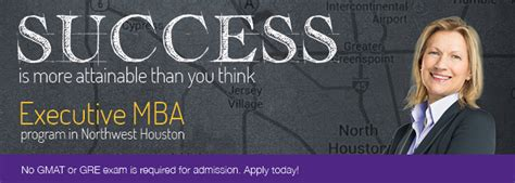 Northwest Mba by Executive Mba College Of Business