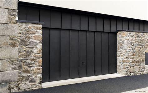 novoferm porte de garage 4236 porte de garage basculante dl novoferm