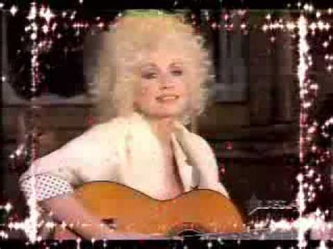 Dolly Parton Is A Backwoods by Backwoods Dolly Parton