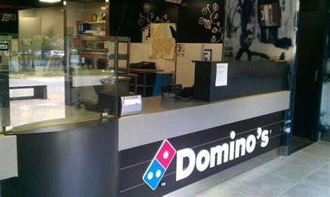 domino pizza utrecht domino s pizza test glutenvrije pizza s de nationale