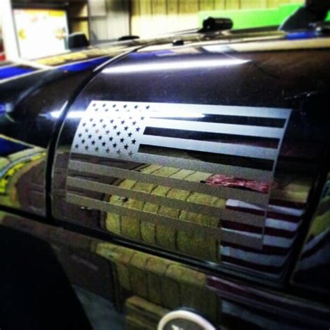 jeep american flag decal new decal for my jeep jeep oiiiiiio pinterest