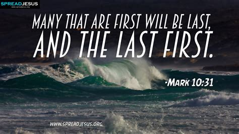 Last Will Original bible quotes hd wallpaper 13 31 heaven and earth will pass away