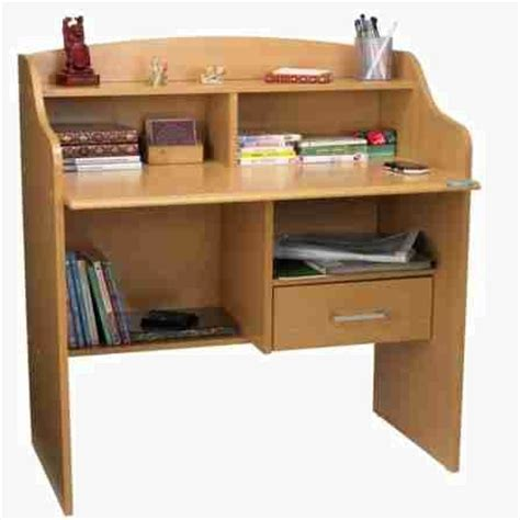 designs of bookshelf with study table attached 28 images