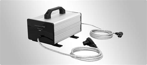 marine battery charging time charging guideline how to charge a marine battery