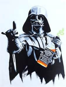 Kaos Heavy Metal Dart Vader 1 1000 images about on starwars darth