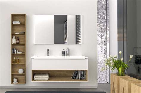 mobile bagno berloni 7 idee per i mobili bagno mam ceramiche