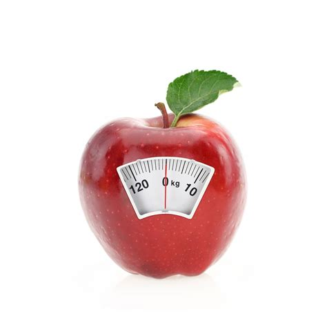 weight management clinic near me nirvana weight loss laser in el cajon ca 92021