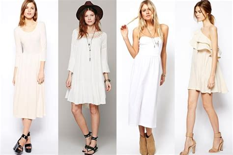 Wedding Guest Attire: What to Wear to a Wedding (Part 2)   Gorgeautiful.com