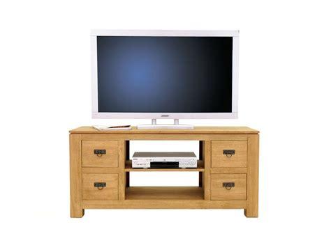meuble tv avec bureau meuble tv avec bureau solutions pour la d 233 coration