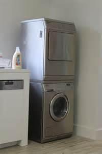 Carpet washing machine images carpet washing machine