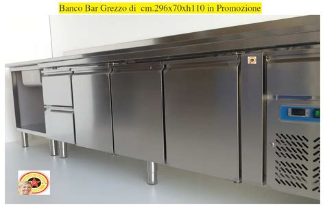 per sempre arredamenti torino banchi bar compra in fabbrica a met 224 prezzo novit 224 bar