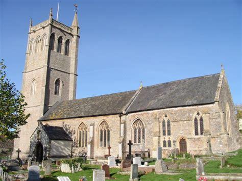 chester christian church