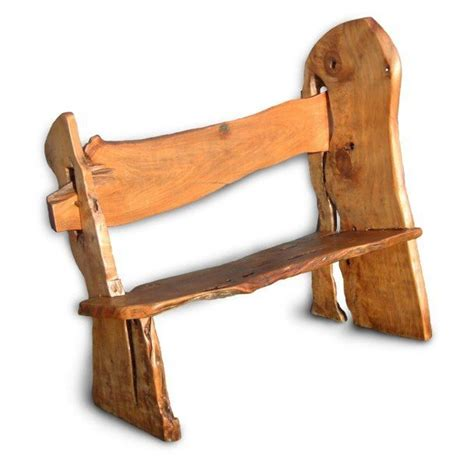wood slab bench 32 best images about slab wood benches on pinterest rustic bench rustic wood