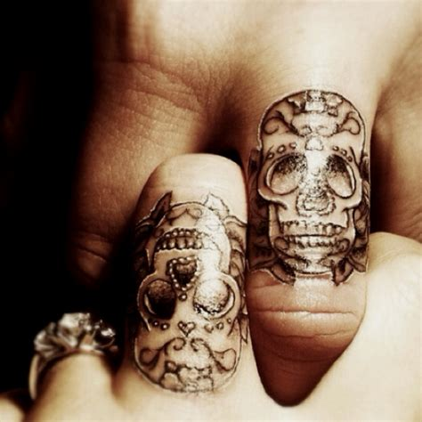 tattoo matching couple 80 cute matching tattoo ideas for couples together forever