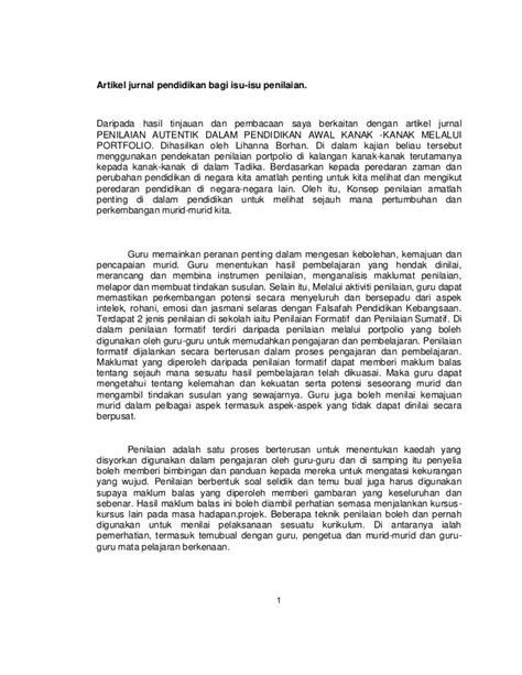 contoh format penulisan artikel filetype pdf contoh artikel jurnal sastra melayu klasik contoh 36