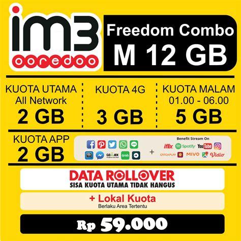 Paket 2 In 1 Plus Member Melilea Greenfield Organic Melilea Soya freedom combo m paket data indosat elevenia