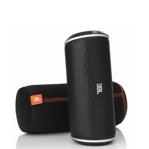 Speaker Harman Jbl harman releases three jbl portable bluetooth speakers