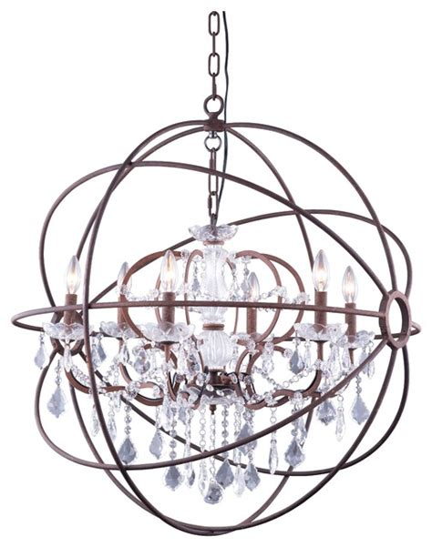 iron sphere floor l orb chandelier uk chandeliers glamorous sphere
