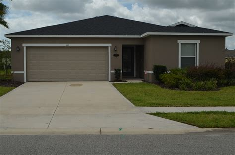 Houses For Rent Daytona Florida by Houses For Rent In Daytona