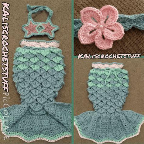crochet mermaid pattern on pinterest crochet mermaid crochet mermaid blanket tutorial youtube video diy