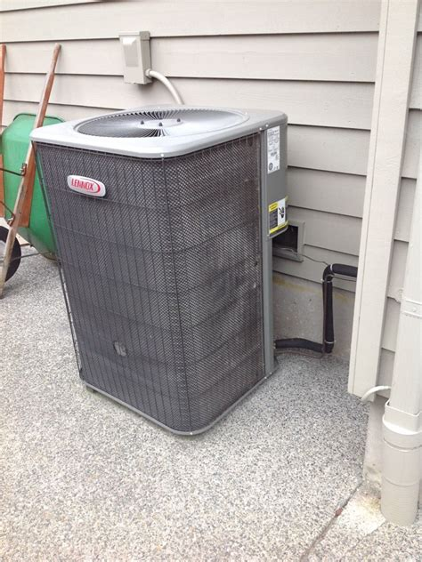 changing heat capacitor changing capacitor on air conditioner 28 images how to replace a central air conditioning