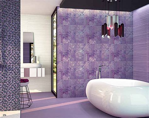 casa antica tile lifts every interior to face expensive