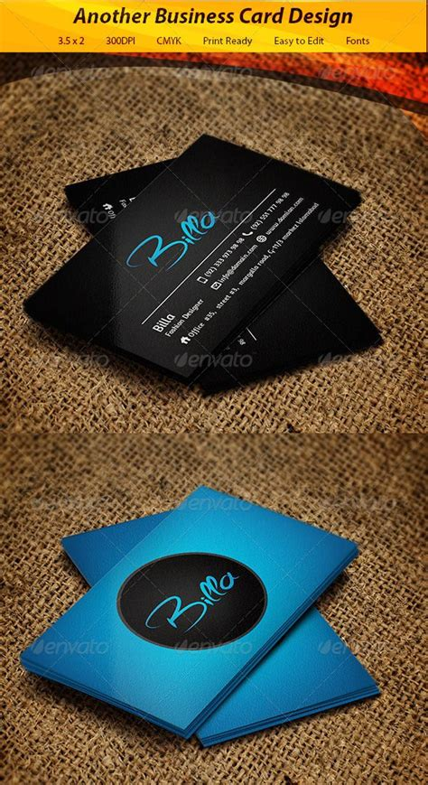 3 5x2 business card template psd 99 best print templates images on print