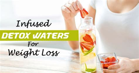 Detox Water For Low Blood Pressure by Antihypertensive Medications Or Medication For High Blood