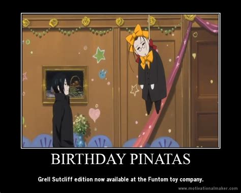 Black Butler Memes - 1000 images about kuroshitsuji on pinterest awesome