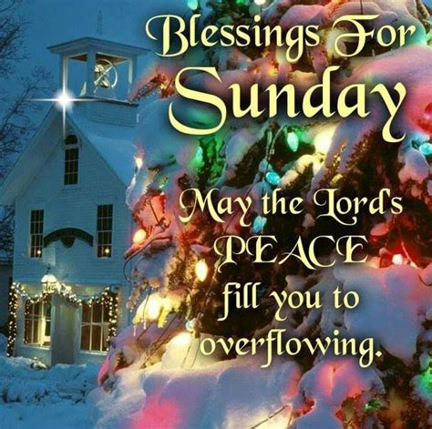 blessings  sunday pictures   images  facebook tumblr pinterest  twitter