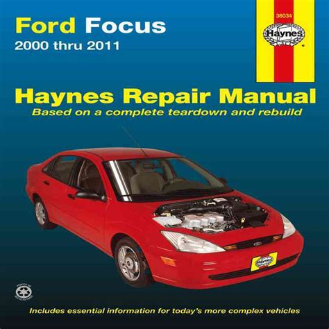manual repair autos 2013 ford edge security system service manual car repair manual download 2011 ford focus security system ford focus 2013
