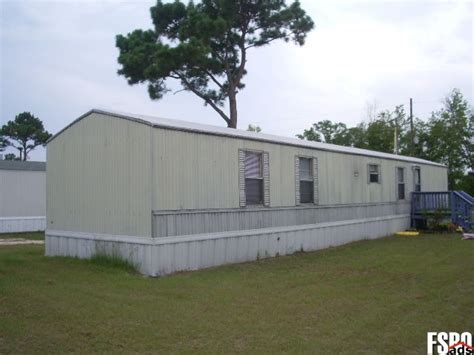 shallotte mobile home for sale homes for sale in